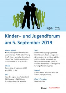 2019_Flyer KiJuForum