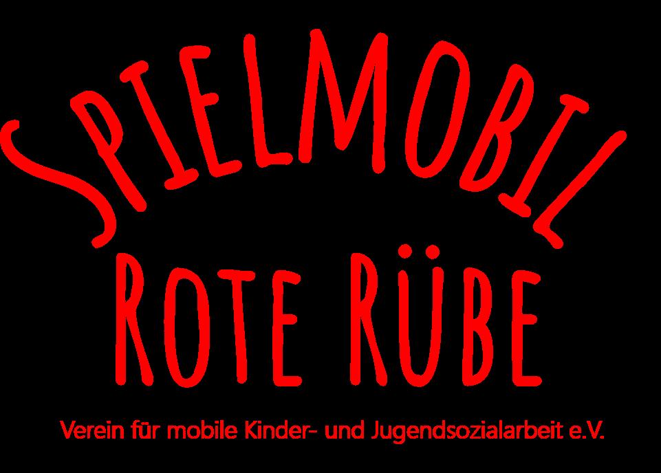 Spielmobil Rote Rübe e.V.